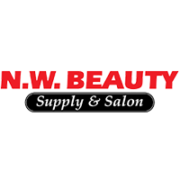 NW Beauty Supply and Salon